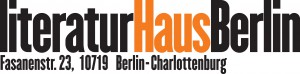 LH-Berlin_Logo_color