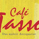 CafeTasso
